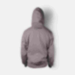 hoodie_3_back