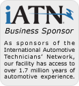 iatn-with-text-business
